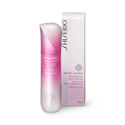 White Lucent Micro Targeting Spot Corrector / SHISEIDO