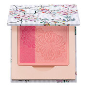 Powder Blush / PAUL & JOE BEAUTE