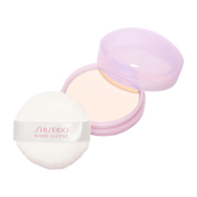 White Lucent Brightening Skin Care Powder N