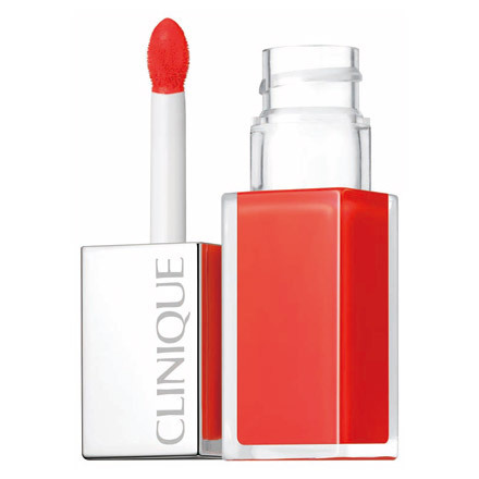Clinique Pop Lacquer / CLINIQUE