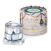 The Cream / Cle de Peau Beaute