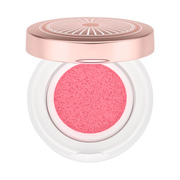 Cushion Blush Subtil / LANCÔME