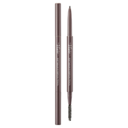 Riche Soft & Slim Eyebrow Pencil / Visée