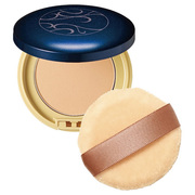 Advanceable Skin Powder / Orbis