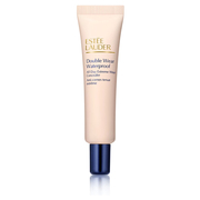 Double Wear Waterproof Concealer / Estee Lauder
