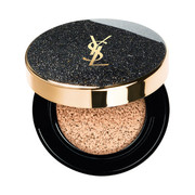 Le Cushion Encre de Peau / Yves Saint Laurent Beaute