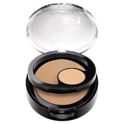 Colorstay 2-in-1 Compact Makeup + Concealer