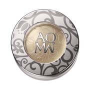 AQ MW Eye Glow Gem / COSME DECORTE