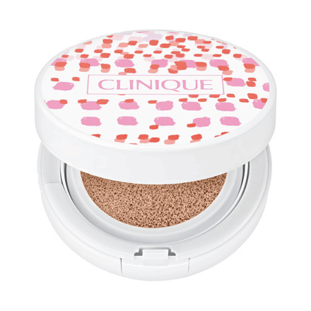 Super City Block BB Cushion Compact 50 / CLINIQUE