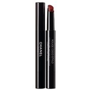 Rouge Coco Stylo / CHANEL