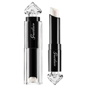 LA PETITE ROBE NOIRE DELICIOUSLY SHINY LIP COLOUR / GUERLAIN