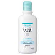 Moisture Gel Lotion / Curél