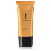 Or Rouge UV50 / Yves Saint Laurent Beaute