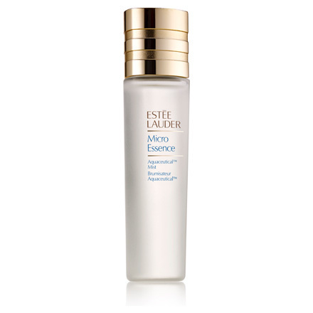 Micro Essence Aquaceutical (TM) Mist / Estee Lauder