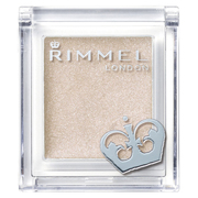 Prism Powder Eye Color / RIMMEL