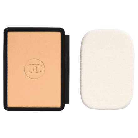 Le Teint Ultra Tenue Compact / CHANEL
