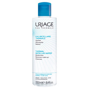 Thermal Micellar Water for Dry Skin