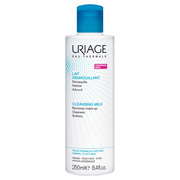 Uriage Cleansing Milk