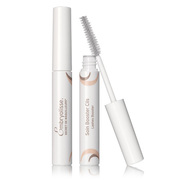 Lashes Booster / Embryolisse