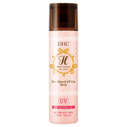 Hair Gloss Spray UV