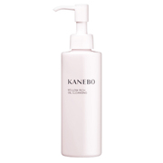 Kanebo Mellow Rich Cleansing Oil