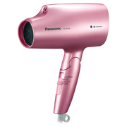 Nanocare Ionic Hair Dryer EH-NA58