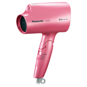 Nanocare Ionic Hair Dryer EH-NA28