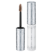 Mousse Brow Mascara