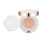 Signature Essence Cushion Foundation Intensive Cover / MISSHA