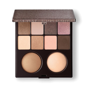 Flawless Icons Eye & Cheek Palette / Laura Mercier