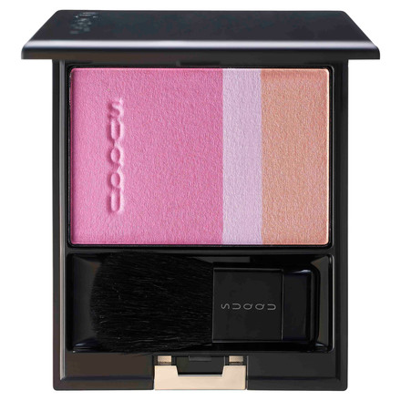 Pure Color Blush / SUQQU