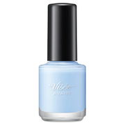Visee AVANT Nail Collection / Visée