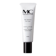 MC Collection Nail Remover Gel