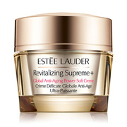 Supreme Plus Total Cream / ESTÉE LAUDER