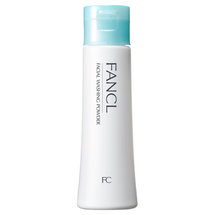 Facial Washing Powder / FANCL