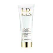Re-PLASTY Age Recovery Hand, Neck & Decollete Cream