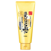 WR Makeup Removing Cream / NAMERAKAHONPO