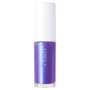 Mesmeric Wet Lip Oil / CHICCA