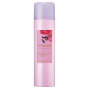 HAIR FRAGRANCE True Romance