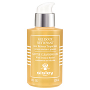 Tropical Gentle Cleansing Gel / sisley