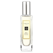 Basil & Neroli Cologne / Jo MALONE LONDON