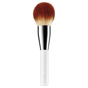 The Powder Brush / De La Mer