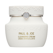 CLEANSING CREAM / PAUL & JOE BEAUTE