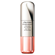 BIO-PERFORMANCE LiftDynamic Eye Treatment  / SHISEIDO