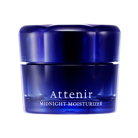 MIDNIGHT MOISTURIZER <Fall Winter>