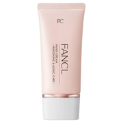 Hand Cream Whitening & Aging Care / FANCL