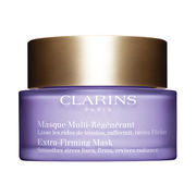 Firming EX Mask