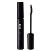 Volume Up Lash Pro / LB