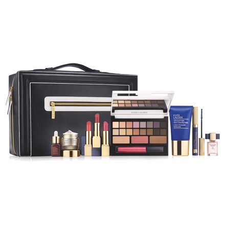 Makeup Collection 2016 / ESTÉE LAUDER
