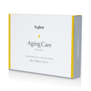 Aging Care TRIAL SET